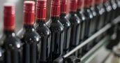 Las ventas de vino riojano en el mercado nacional subieron un 2,9% en julio