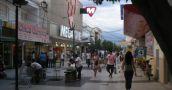 La ciudad de La Rioja habría llegado a los 222 mil habitantes
