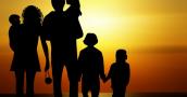 Una familia riojana ya necesita más de $30.000 para no caer en la pobreza