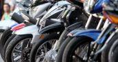 En octubre el mercado de las motos cortó una racha negativa de 28 meses y anotó una suba del 8,1%