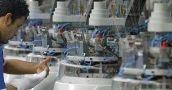 Se espera que el sector industrial genere 1.200 puestos de empleo directo en los próximos meses