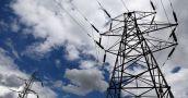 El consumo eléctrico cayó un 5% en abril