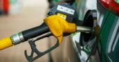 Naftas: el aumento de precios profundiza el cambio de ultra a súper