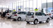No impactó el plan nacional y la venta de autos nuevos siguió cayendo en junio