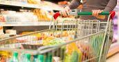 En diciembre las ventas en los supermercados volvieron a ganarle a la inflación