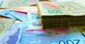 Por la pandemia, en abril la recaudación provincial sufrió una caída del 51% en términos reales
