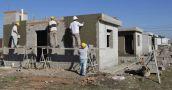 Construcción: en el lapso de un año 40 empresas dejaron de trabajar en la Provincia