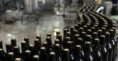 Las exportaciones riojanas de vino disminuyeron un 14,6% en agosto