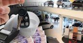 Cuarentena: en el primer cuatrimestre del año las ventas de autos 0 km cayeron un 56,2%