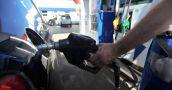 La venta de combustibles tuvo un leve repunte en febrero