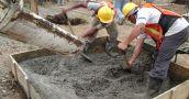 El consumo de cemento cayó un 18% en los primeros cinco meses del año