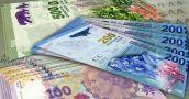 La recaudación repuntó en mayo pero igual quedó más de un 26% por debajo de la inflación