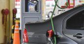 La venta de combustibles creció un 42,5% en julio