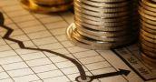 La recaudación de impuestos aumentó un 28% en julio