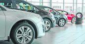 La venta de autos 0 km sufrió una fuerte baja en septiembre