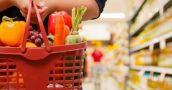 En los últimos seis meses el precio de los alimentos aumentó un 31,33% en la ciudad de La Rioja