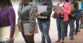 Desocupación: en La Rioja las mujeres continúan siendo el sector más afectado