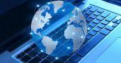 El 75% de las conexiones a internet se realizan con dispositivos móviles