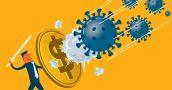 ¿Cuáles son los indicadores económicos que están mejor que antes de la pandemia y cuáles están peor?