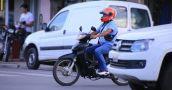 La venta de motos cerró el 2020 con una baja del 40%
