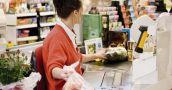 Supermercados: en febrero el consumo en La Rioja quedó por debajo de la media nacional