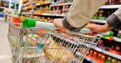 La inflación en septiembre en La Rioja fue del 5,8% y lleva un acumulado anual del 40,3%