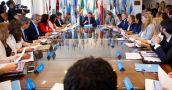 Pandemia: la inversión social en el sector no formal supera en La Rioja los $1000 millones