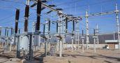 La demanda de energía eléctrica en la provincia retrocedió un 4,4% en enero