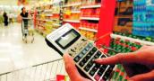 La inflación en junio en La Rioja fue del 2,8% y el primer semestre cerró con un acumulado del 24,9%