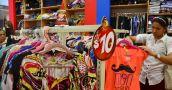 En 2020 vestimenta y alimentos son los rubros que más aumentaron de precio