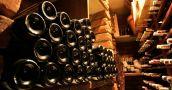 Las exportaciones de vino riojano bajaron un 7,9% en diciembre