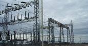 En octubre creció un 3% la demanda de energía eléctrica