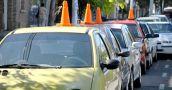 La venta de autos usados se recuperó un 10% en octubre