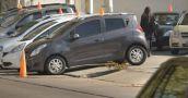 La venta de autos usados cayó un 60,5% en mayo