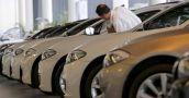 La venta de autos 0 km se derrumbó en febrero