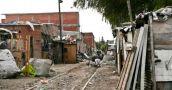 En el segundo semestre del 2020 la pobreza en la ciudad de La Rioja llegó al 35,3%