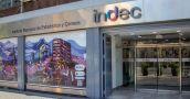 En abril la inflación se ubicó en el 2,6% en la provincia de La Rioja