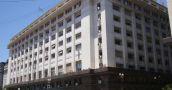 Coparticipación: en marzo los recursos nacionales quedaron nuevamente por encima de la inflación