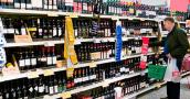 La venta de vino riojano en el mercado interno cayó fuertemente en el primer trimestre del año