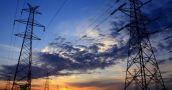El consumo de energía eléctrica en la Provincia creció un 3%