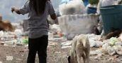Una familia riojana necesitó tener $37.596 en noviembre para no caer en la pobreza