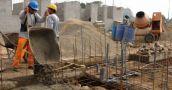 En un año, 21 empresas constructoras dejaron de trabajar en la Provincia