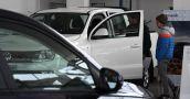 La venta de autos 0 km volvió a subir en febrero y acumula cinco meses con cifras en alza