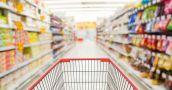 ¿Cuáles son los alimentos que más aumentaron de precio en el primer trimestre del año?