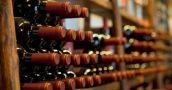 Las ventas de vino riojano al exterior retrocedieron casi un 19% en octubre
