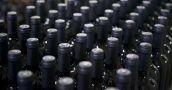 Las ventas de vino riojano al exterior cayeron un 34,1% en febrero