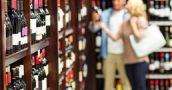 La venta de vino riojano en el mercado nacional creció un 8,3% en octubre