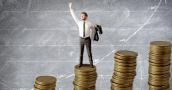 Donde se pagan los mejores y peores sueldos del sector privado riojano