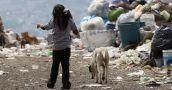 La pobreza subió en la ciudad de La Rioja seis puntos en un año