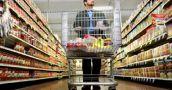 Supermercados: en julio el consumo en La Rioja quedó casi 21 puntos por debajo de la media nacional